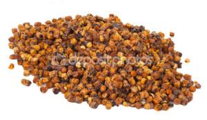 depositphotos_50962343-Pile-of-bee-pollen-ambrosia-