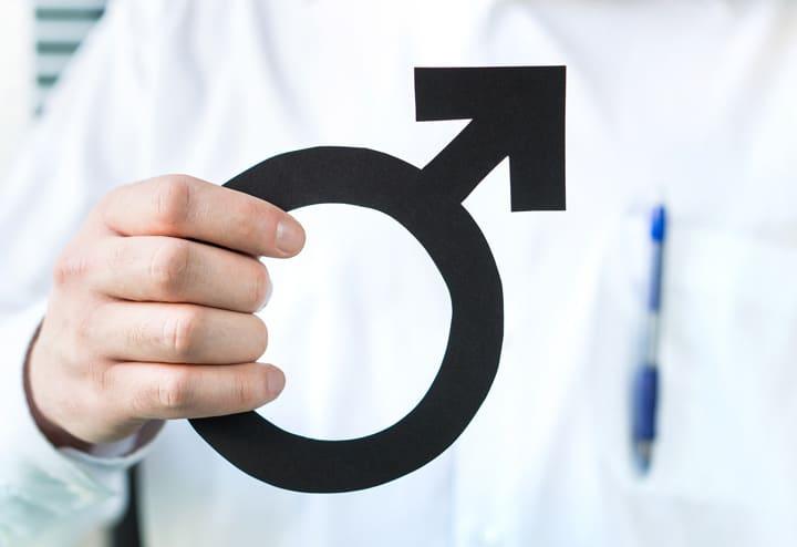 Польза трутневого гомогената для мужчин
